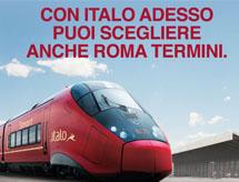 ITALO-ntv-ok