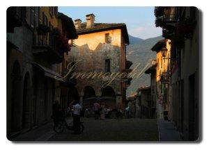 Altstadt Cannobio 4b19da1a21ab163950e99e5360495016
