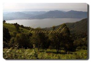 Ausblick von den Bergen Nahe Trarego 1cb6bd9194b498343a1a0e0b151d763f